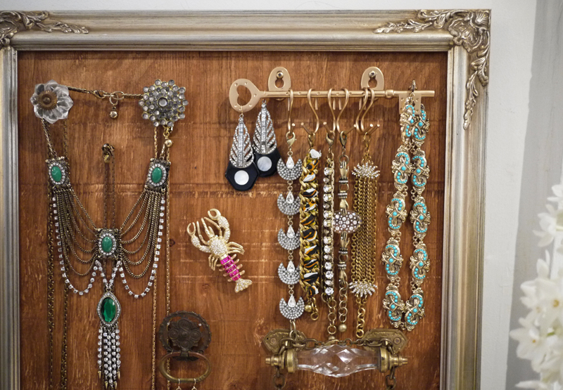 Jewelrydisplay 9.1