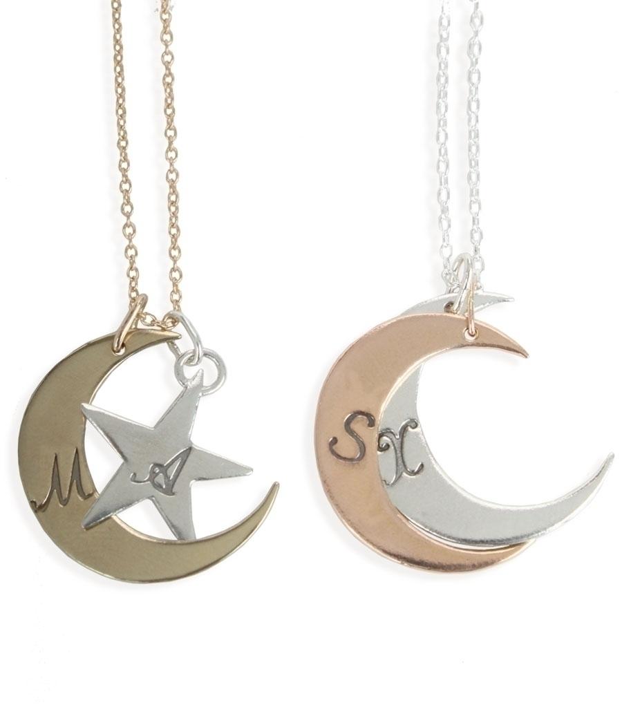 Moon Stars 2