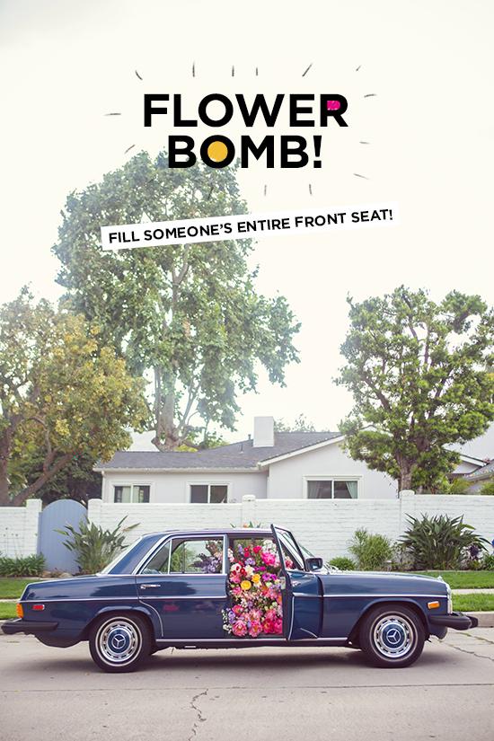 flowerbomb 13