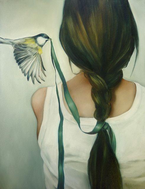 Amy Judd 3