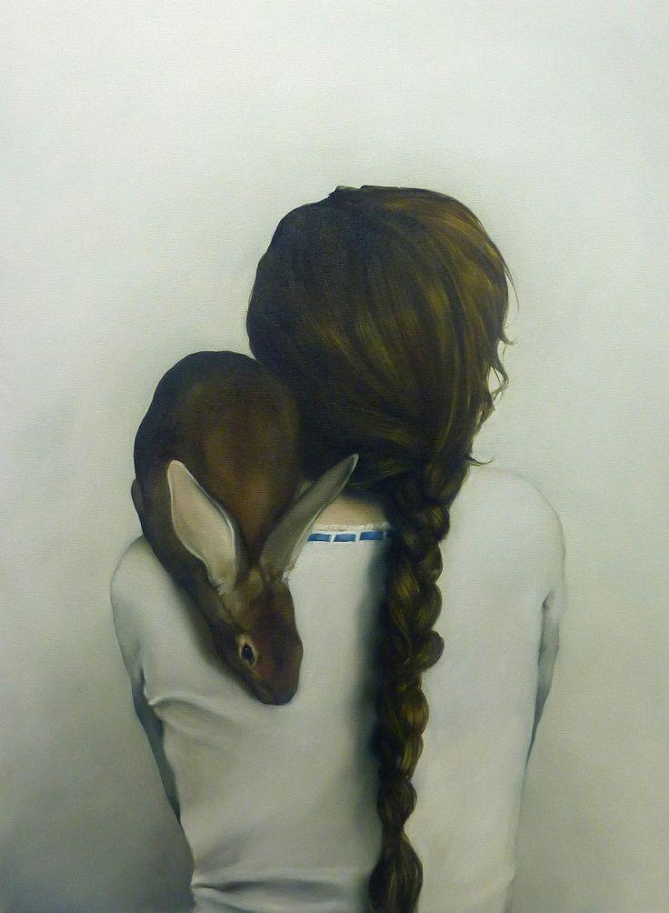 Amy Judd 4