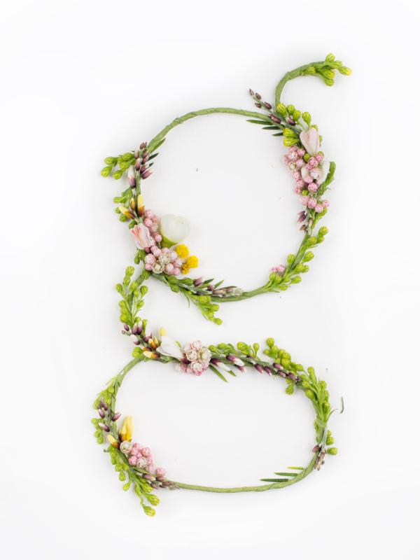 Blossom Type  2