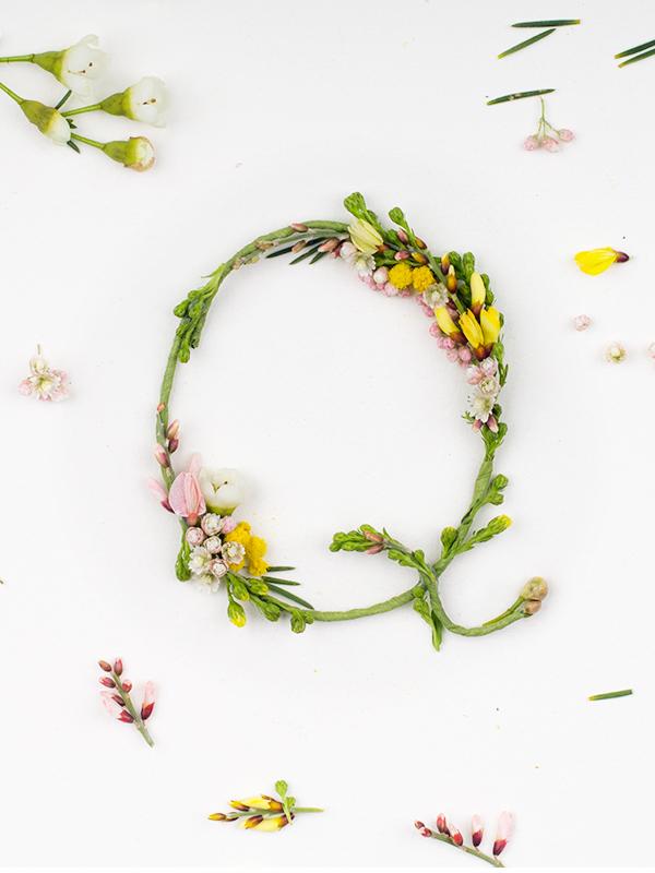 Blossom Type 4