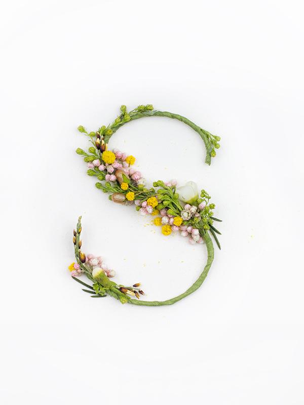 Blossom Type 5