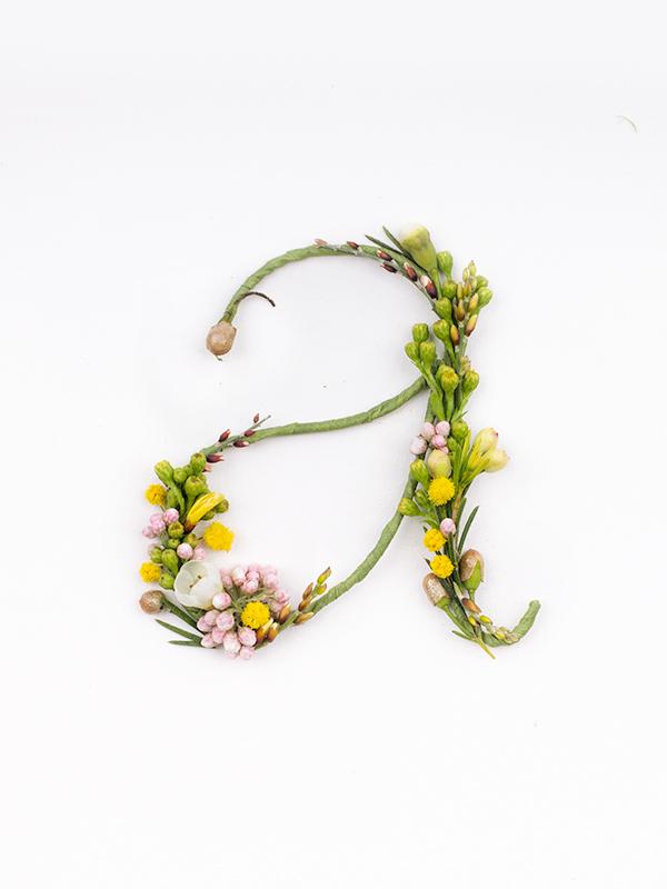 Blossom Type 6
