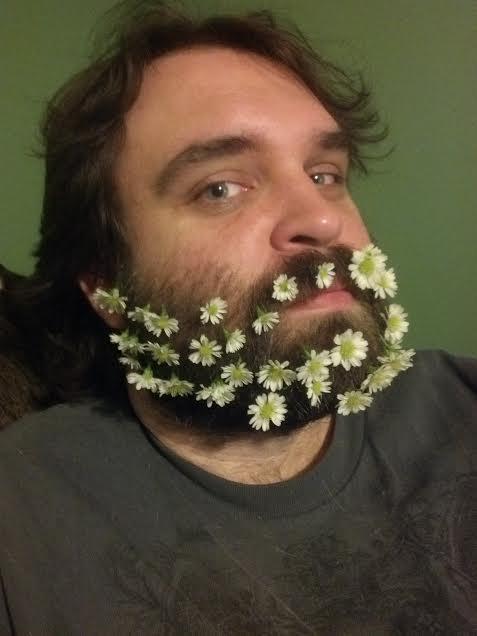 Beard 10