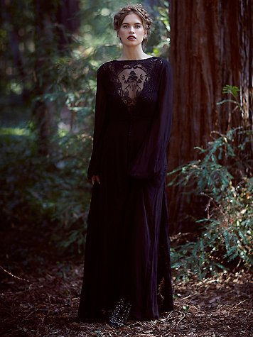FP Dress 4