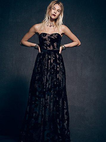 FP Dress 5