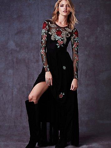 FP Dress 6