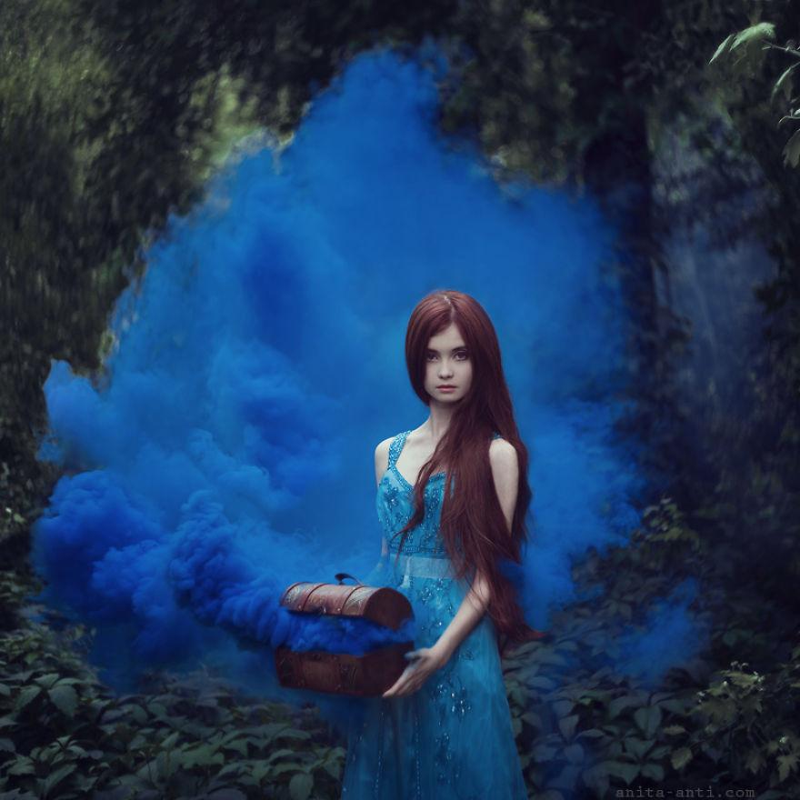 Fairytale 6