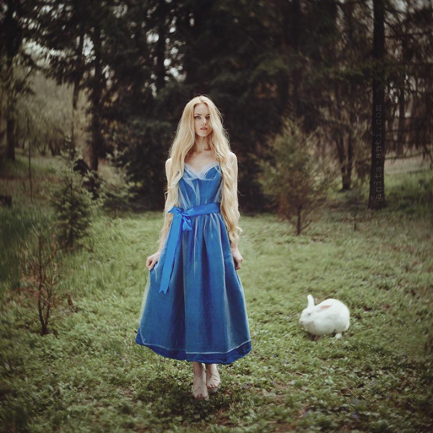 Fairytale 9