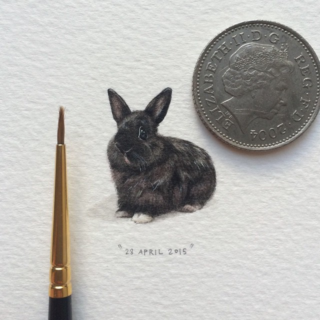 Tiny 1