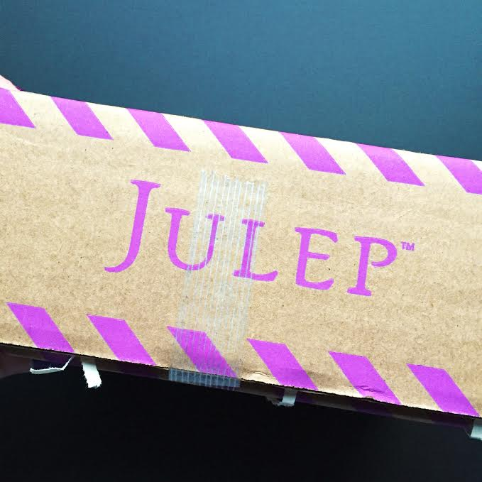 Julep1